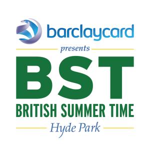 british summer time british summer time