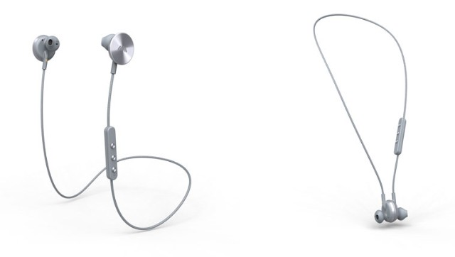 buttons 1 1478102792 640x362 Will.i.ams new Bluetooth earbuds make you look like you have quarters in your ears