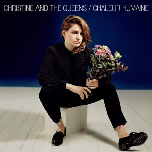 christine Top 50 Songs of 2016