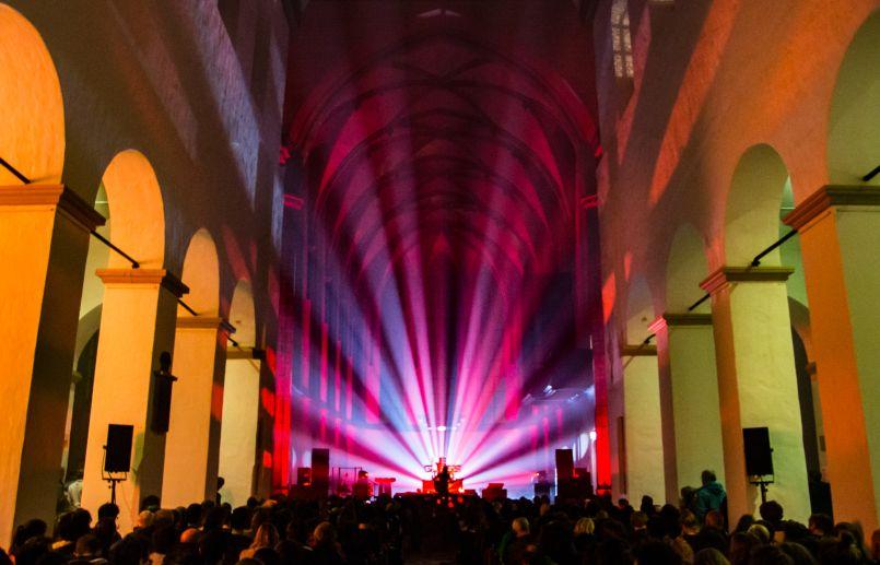 circuitdesyeuxliorphillips03 Le Guess Who? 2016 Festival Review: The 10 Best Performances