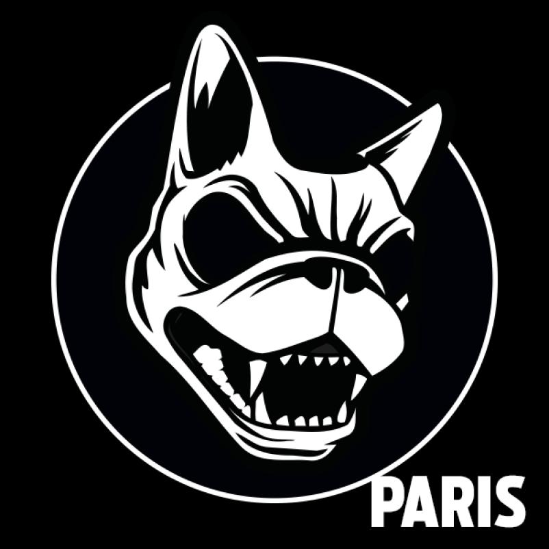 download-fest-paris