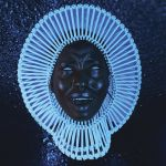gambino-awaken-my-love