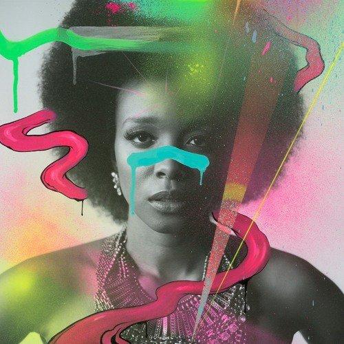 jamila Top 50 Songs of 2016