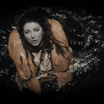 kate-bush-and-dream-of-sheep-video-live-water