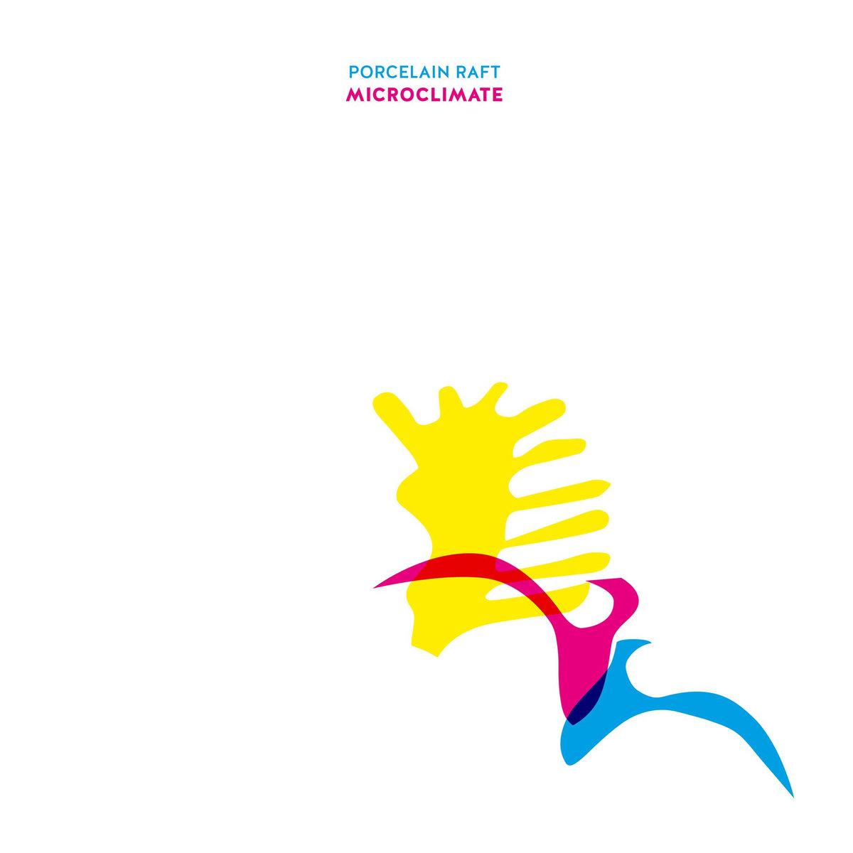 porcelain raft microclimate Porcelain Raft announces new album, Microclimate, shares Distant Shore    listen