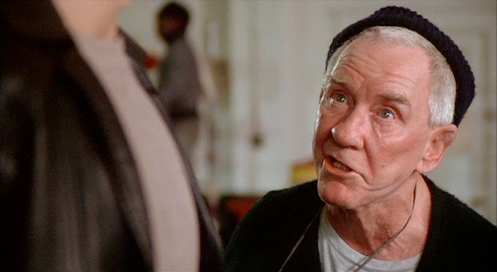 rocky burgess meredith 1908 in Pop Culture, AKA The Last Time the Chicago Cubs Won a World Series Title