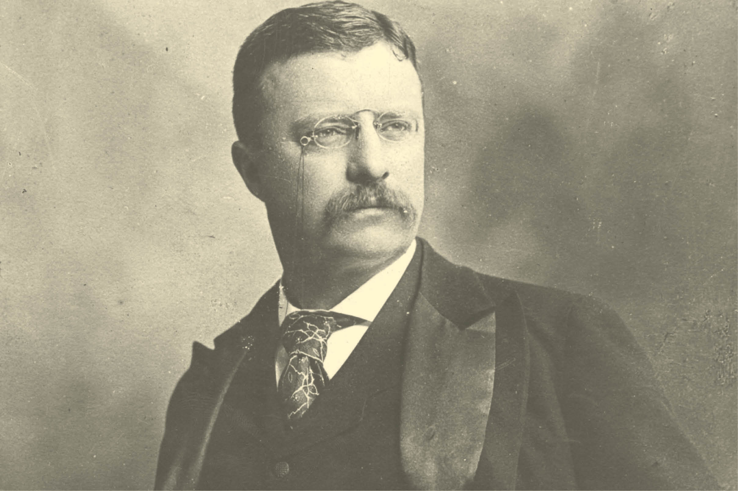roosevelt 1908 in Pop Culture, AKA The Last Time the Chicago Cubs Won a World Series Title