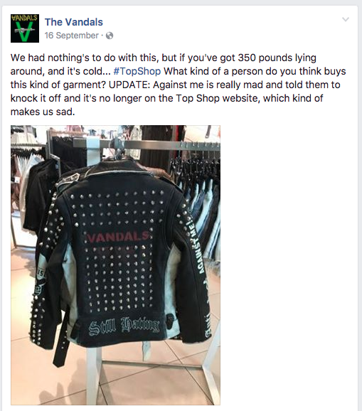 screen shot 2016 11 09 at 4 08 03 pm A Tale of Two Jackets: Inside the Music Merchandise Wars