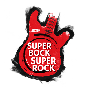 super bock super rock super bock super rock