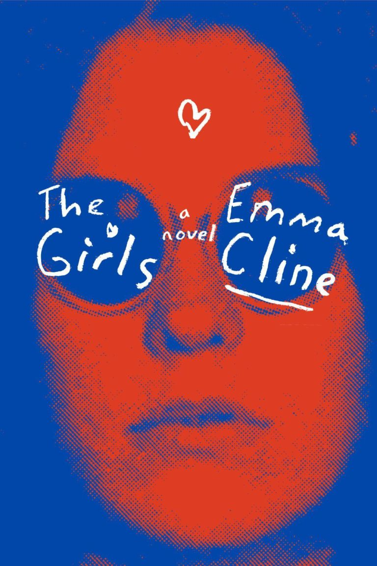 the girls cline Consequence of Sounds 2016 Holiday Gift Guide