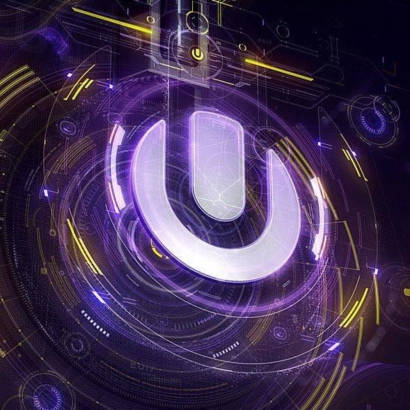 ultra-2017