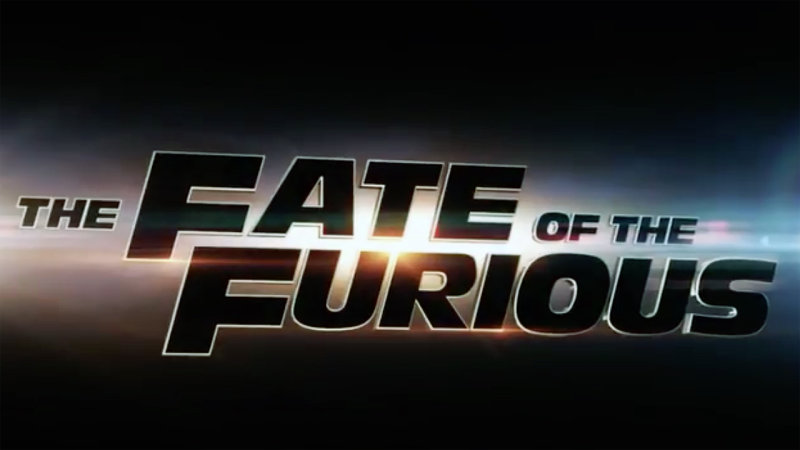 fate furious The 50 Most Anticipated Films of 2017