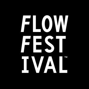 flow fest flow fest
