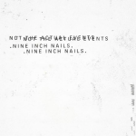 nine-inch-nails-not-actual-events-ep-stream-listen-mp3-digital