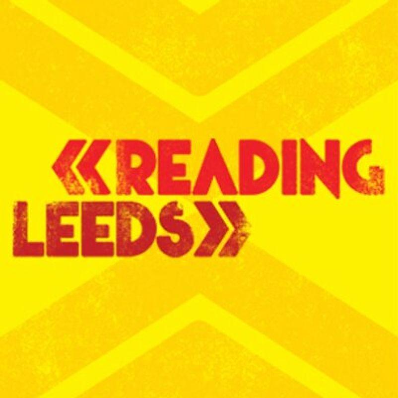 reading-leeds
