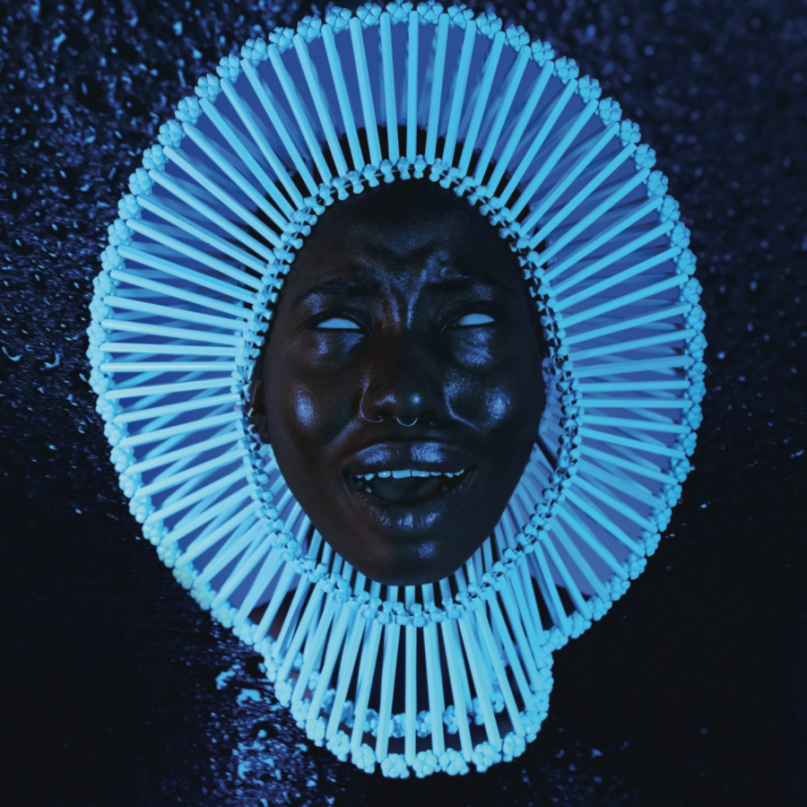 childish gambino because the internet free mp3 download