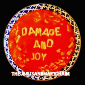 the jesus and mary chain damage and joy The 50 Most Anticipated Albums of 2017