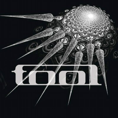 tool The 50 Most Anticipated Albums of 2017