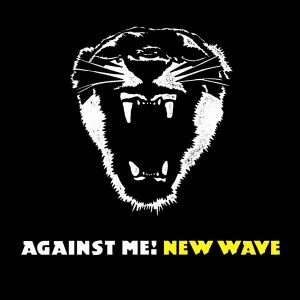 against me   new wave Top 50 Songs of 2007