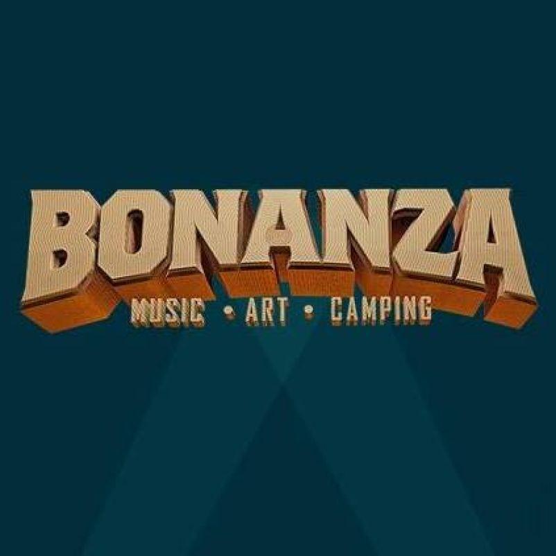 bonaza