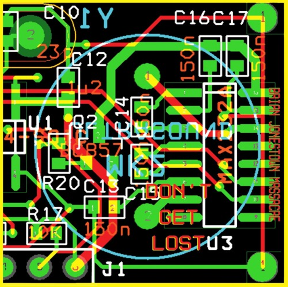 brian jonestown massacre album dont get lost The Brian Jonestown Massacre unveils hypnotic new song Fact 67 featuring Tim Burgess    listen