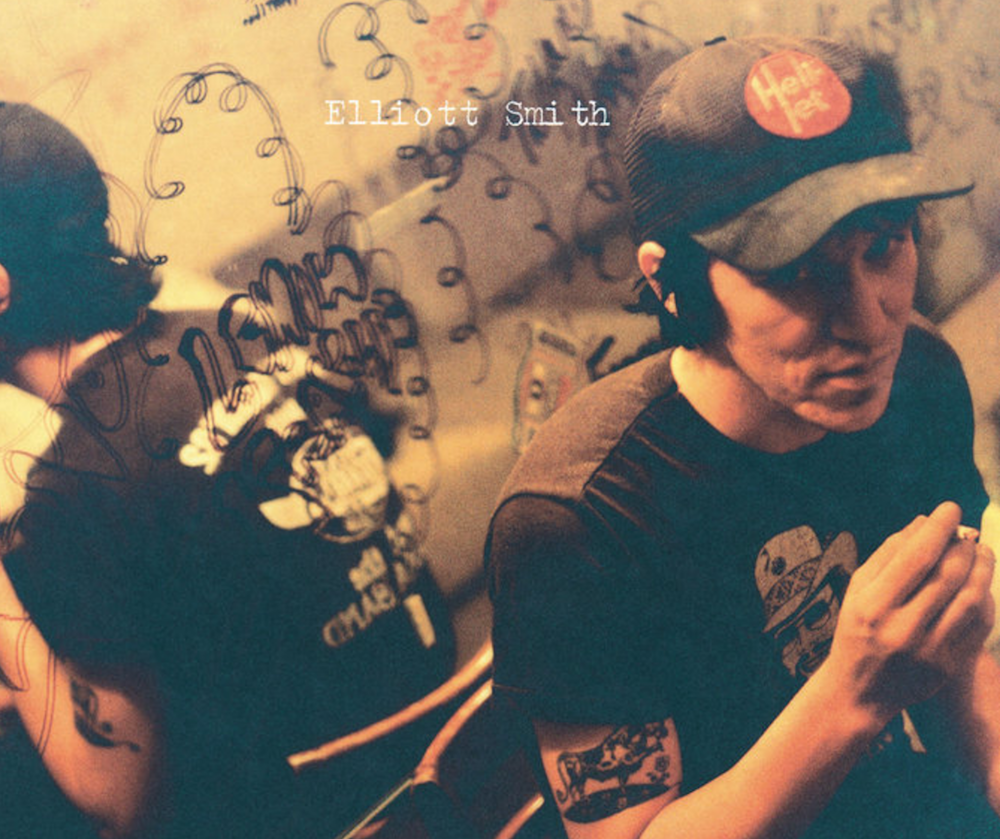 elliott smith either or reissue 20th anniversary The Seven Best Albums of 1997, According to Seven Top Music Critics