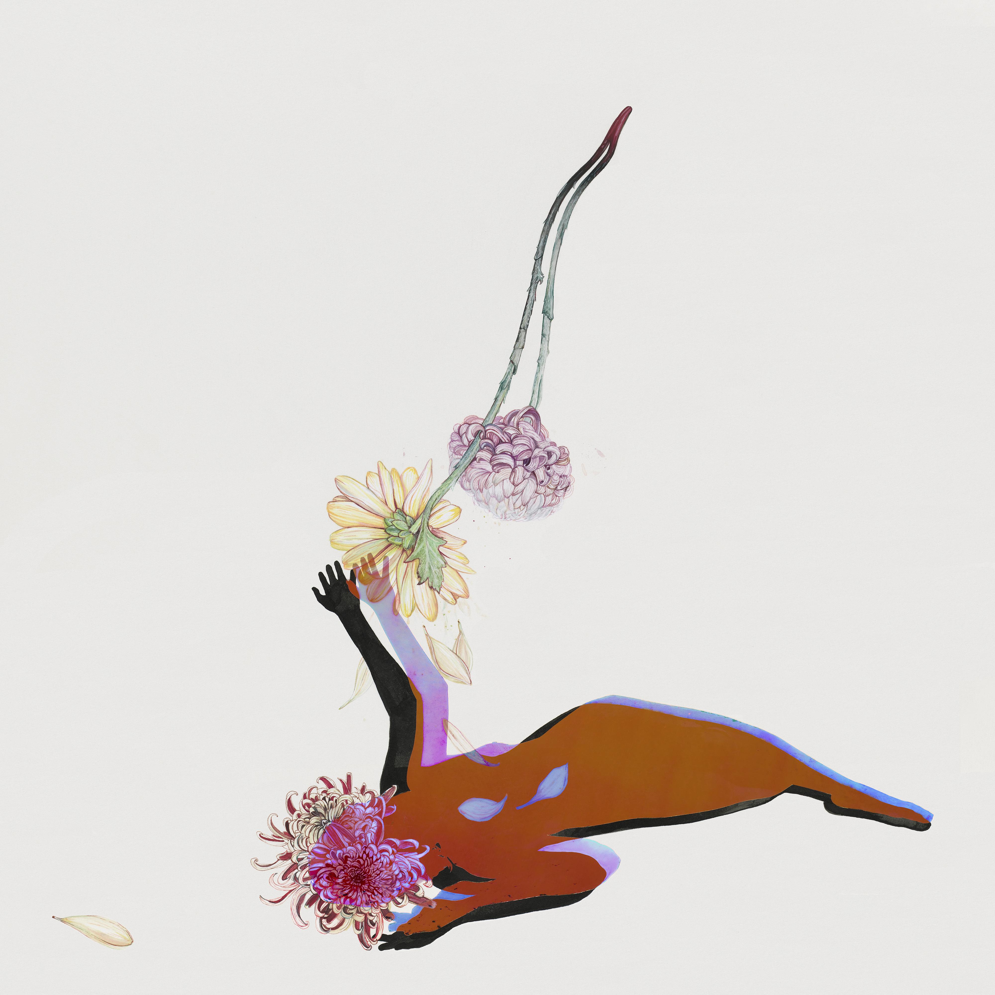 Future Islands announce new album, The Far Field, share single Ran    listen