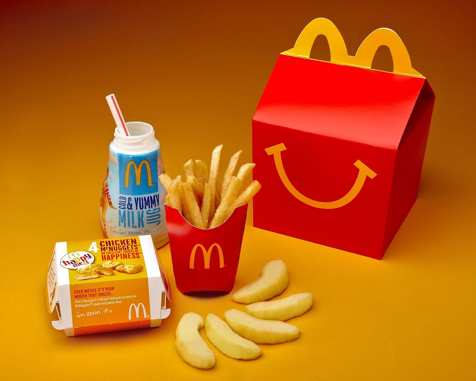 Two fat teens sue mcdonalds outcome