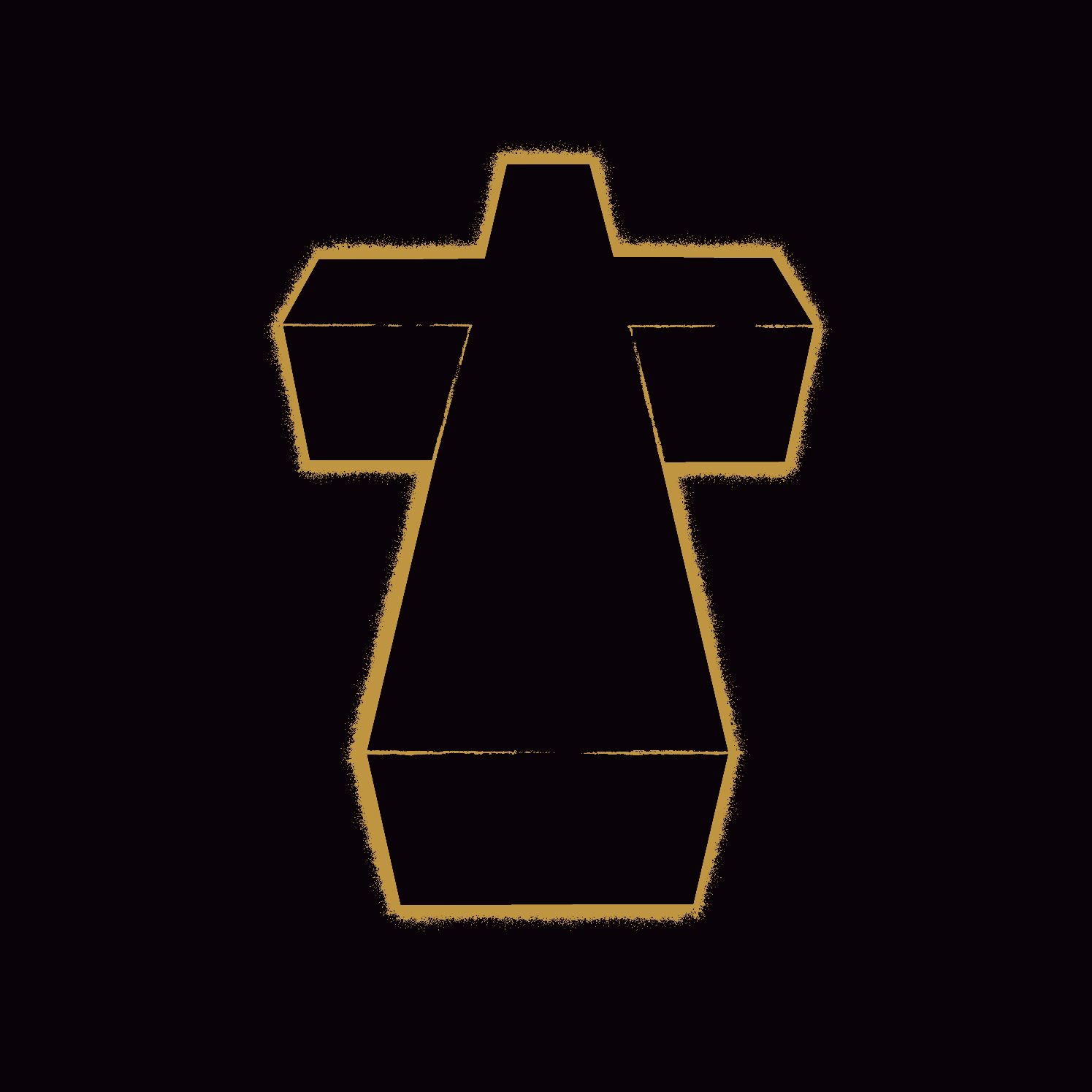 justice Top 50 Songs of 2007