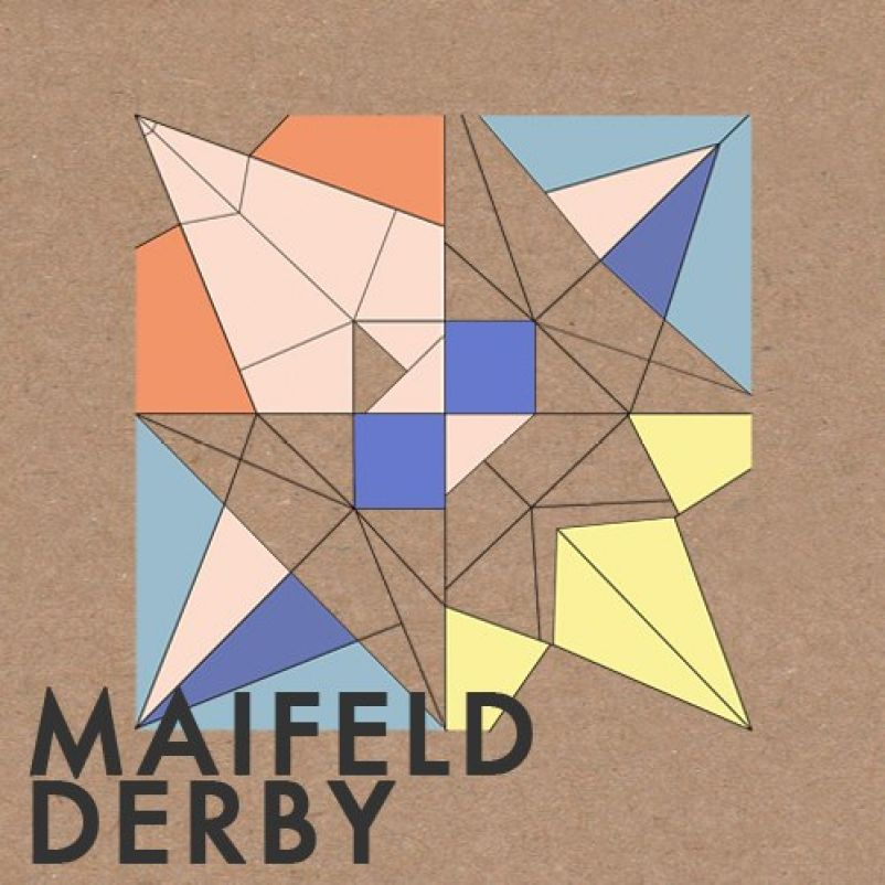 maifeld-derby
