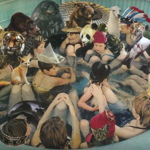 panda bear person pitch Top 50 Songs of 2007