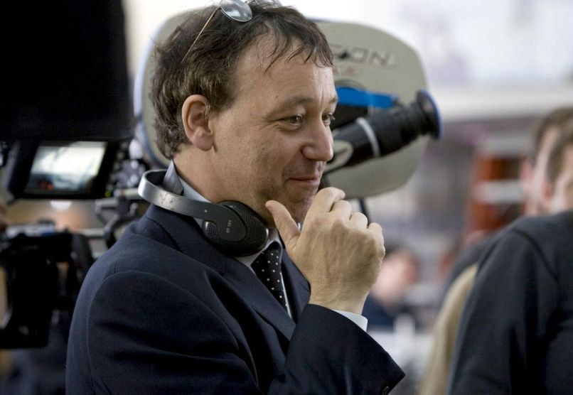 sam raimi In 2009, Sam Raimis Drag Me to Hell Exploited Shame to Gross, Gut Wrenching Effect