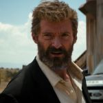 Logan (20th Century Fox)