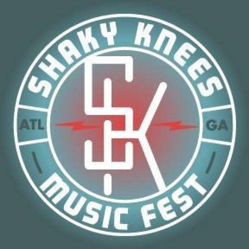 shaky-knees