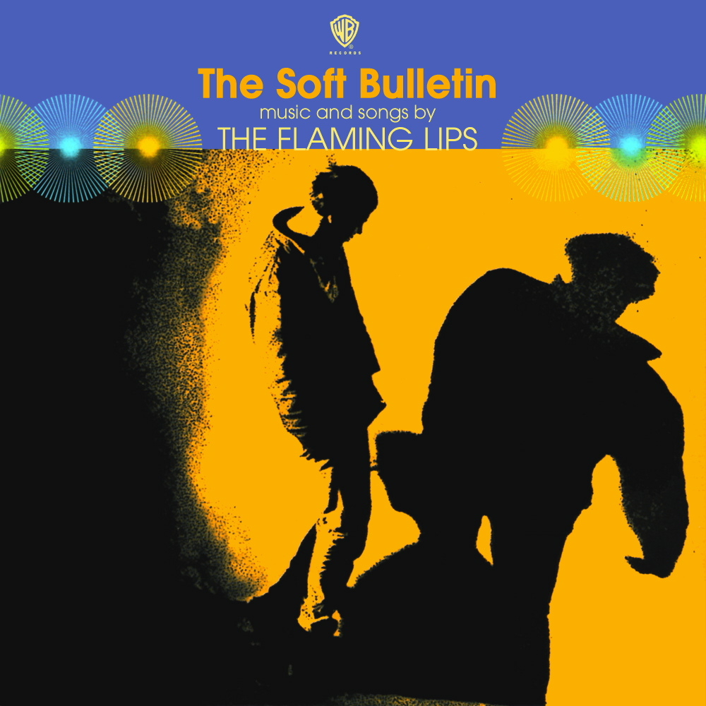 soft bulletin Dissected: Every Flaming Lips Album with Guest Commentary from Wayne Coyne