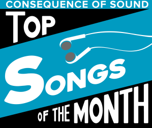 songs e1501256749193 Top 10 Songs of the Month: St. Vincent, Nine Inch Nails, 21 Savage, and Jay Z