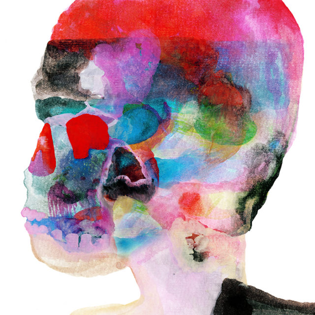 spoon hot thoughts 1484665426 640x640 Spoons Britt Daniel Breaks Down His Bands Entire Discography