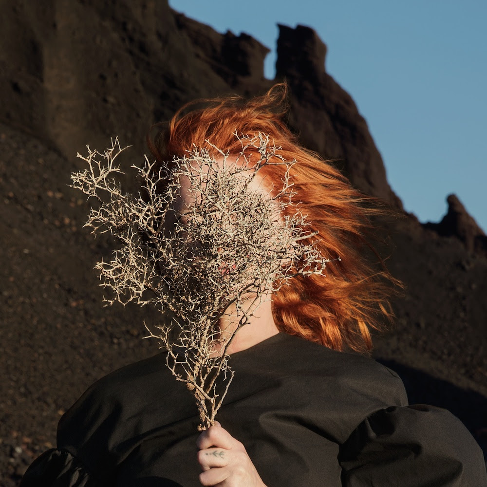 unnamed 32 Goldfrapp announce new album Silver Eye, share lead single Anymore    listen