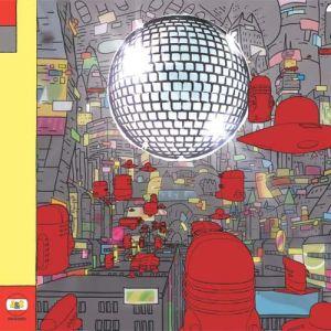 ac025 15 Top 50 Songs of 2007