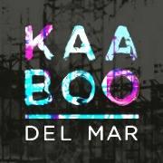 kaaboo