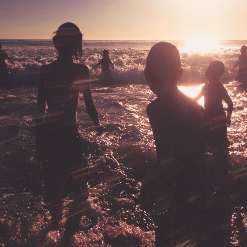 linkin park Linkin Park announce new album, One More Light, share Heavy    watch