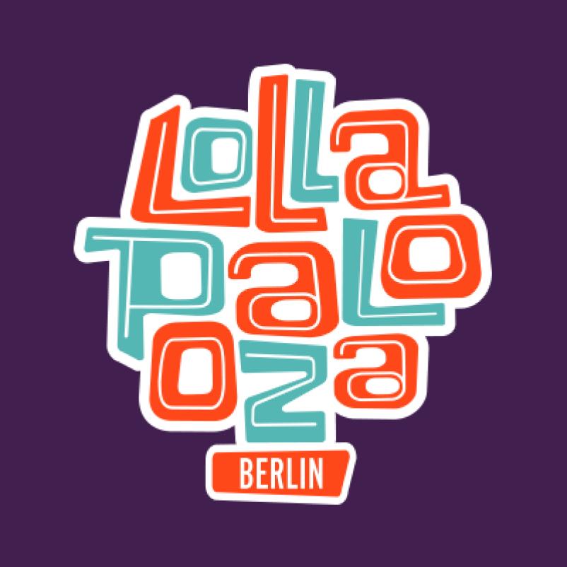 lolla-berlin