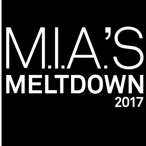meltdown meltdown