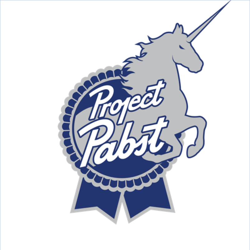 project-pabst
