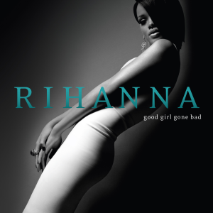 rihanna Top 50 Songs of 2007