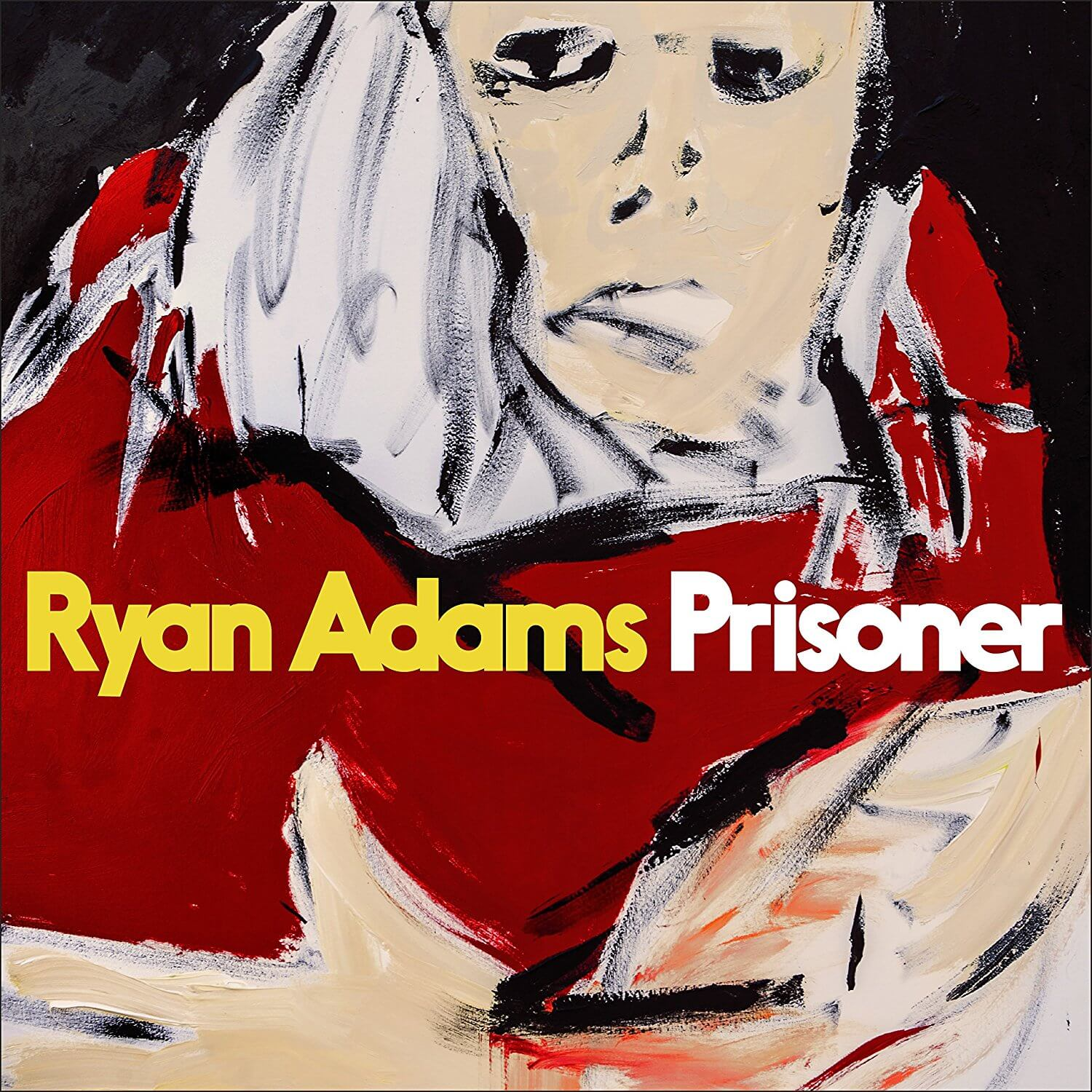 ryan adams Top 50 Albums of 2017