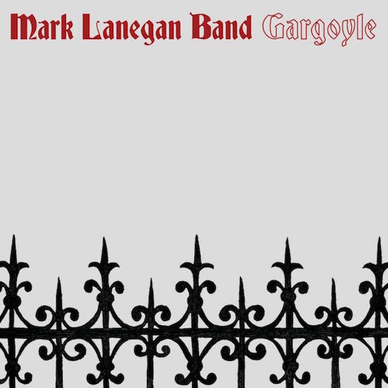 unnamed 1 Mark Lanegan Band announce new album featuring QOTSA, Afghan Whigs members, share Nocturne    listen