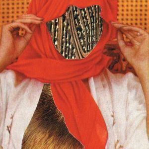 yeasayer Top 50 Songs of 2007