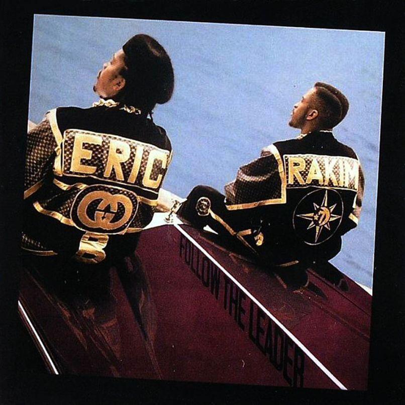 078 1988 Raekwons 10 Favorite Hip Hop Albums of All Time