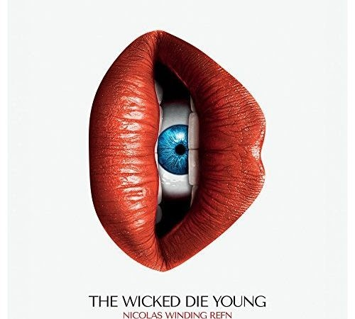 1484769542 Electric Youth share Good Blood from Nicolas Winding Refns new Neon Demon inspired compilation    listen